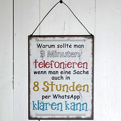 Schoene Whatsapp Sprueche Vergleichstest Mar 2019 Top 10