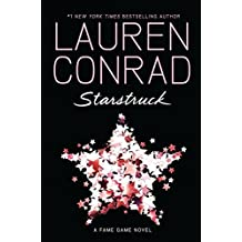 Starstruck (Fame Game) by Lauren Conrad (2012-10-16)