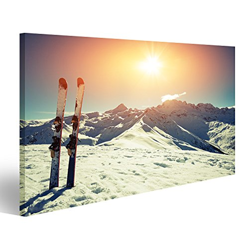 cadeau ski