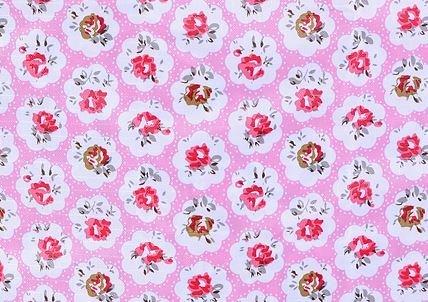Rose Eco pieghevole Baby spesa riutilizzabili Pink per compatto Shop la Handbag Mini Planet e borsa Big Friendly BHqTgxqw