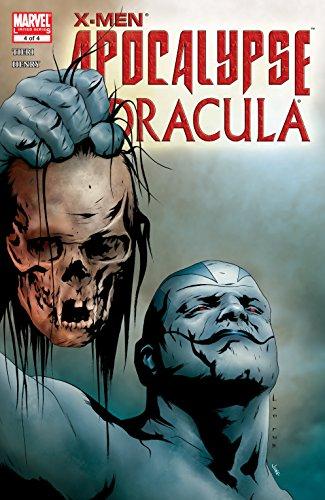 x-men-apocalypse-dracula-2006-4-of-4