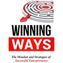 Winning Ways: Insider Secrets for Business Success (English Edition)