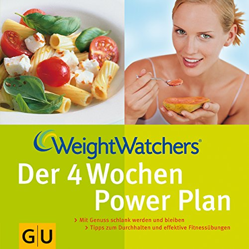 Weight watchers treffen und online