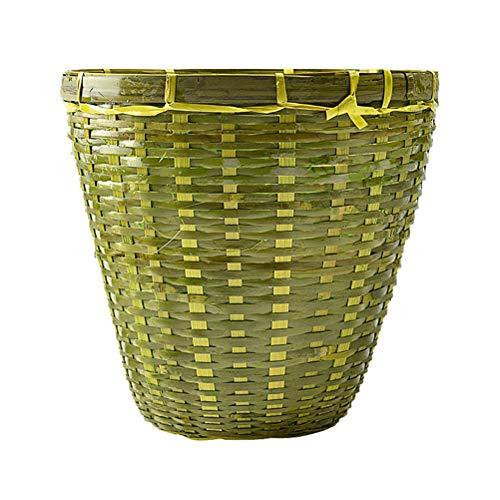 Yardwe Biene, die Käfig-Imkerei sammelt, die Behälter im Freien fängt Bambus, der Wilde Biene-Berufskäfig-Bienenzucht-Werkzeug-Fänger-Kasten-Imker-Imkereiausrüstungs-Werkzeug fängt