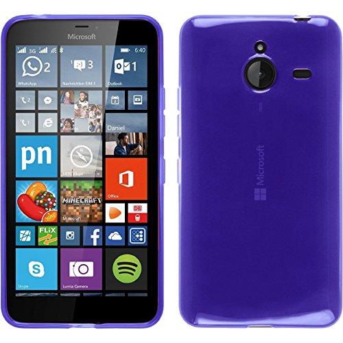 tbocr-funda-de-gel-tpu-azul-para-nokia-microsoft-lumia-640-xl-de-silicona-ultrafina-y-flexible