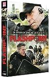 Flashpoint - Saison 2
