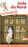 Telecharger Livres Guide du Routard Inde du Nord 2018 (PDF,EPUB,MOBI) gratuits en Francaise