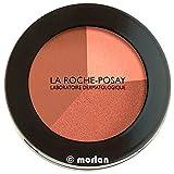La Roche-Posay Tolériane Teint Bronzing Powder 12g