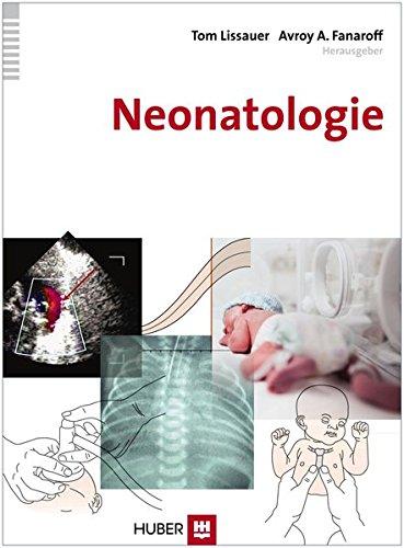 Neonatologie: Eine Einführung (Neugeborene Toms Für)
