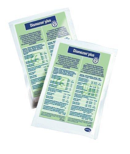 dismozonr-plus-granuli-pulitore-disinfettante-superficiale-per-medicina-e-industria-100x16g