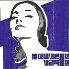 Nouvelle Vague [Explicit]