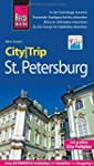Reise Know-How CityTrip St. Petersbur...