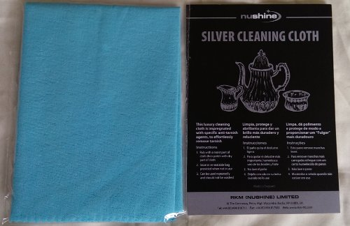 nushine-silver-cleaning-cloth-chiffon-nettoyant-impregne-special-argent-44-x-315cm