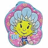 Fifi und die Blumenkinder–Fifi Rucksack/Rucksack/Schultasche