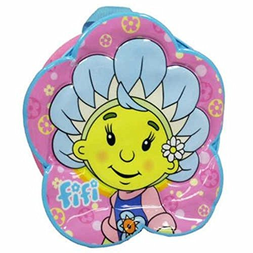 Fifi and the Flowertots - Fifi Backpack / Rucksack / School Bag
