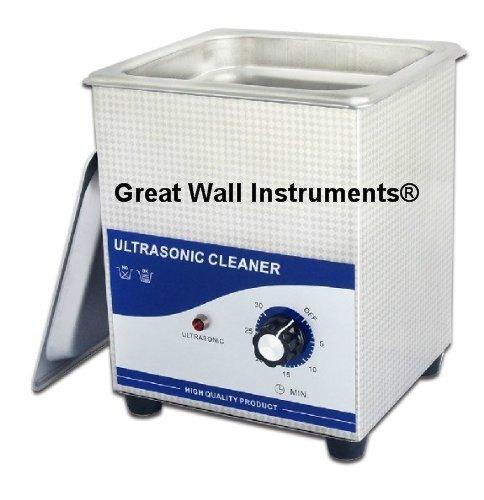 80-w-20l-pulitore-ad-ultrasuoni-entgasung-e-funzione-digital-display-occhiali-gioielli-cleaner-220-v