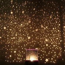 amazon.it: proiettore cielo stellato - Luci Soffitto Stellato