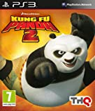 Digital Bros - SP3K04 - PS3 KUNG FU PANDA 2