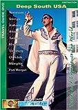 Destination Deep South USA [DVD] [UK Import]