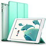 ESR Funda para Apple iPad 2 / iPad3 / iPad4, Verde Menta