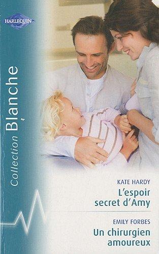 lespoir-secret-damy-un-chirurgien-amoureux