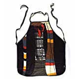 Dr Who - The Fourth Doctor Apron