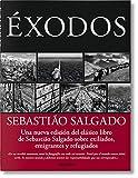 Sebastião Salgado. Exodus (Fo)