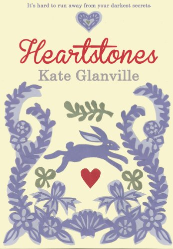 Heartstones set in ireland a heartwarming tale of love loss heartstones set in ireland a heartwarming tale of love loss and secrets by fandeluxe Epub