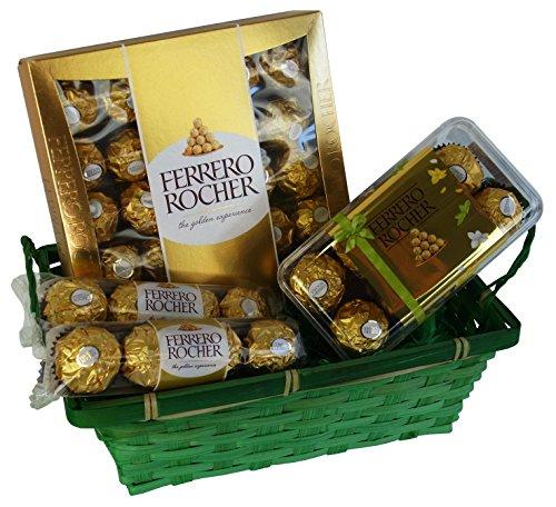 cesta-regalo-para-pascua-san-valentin-navidad-y-aniversario-con-ferrero-rocher-4-piezas
