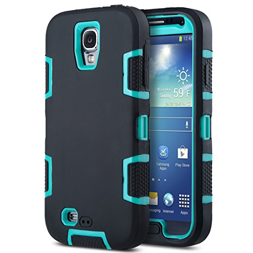 galaxy-s4-case-s4-case-ulak-3in1-shock-absorption-hybrid-impact-rubber-combo-rigid-plastic-soft-sili
