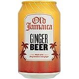 Old Jamaica Ginger Beer 330 ml