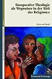 ISBN 9783506775375