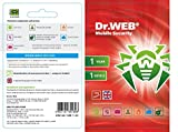 Dr.Web Security Space for Android