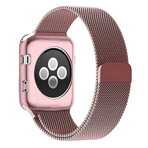cinturino-e-custodia-apple-watch-2-38mm-zyra-cinturino-in-acciaio-inossidabile-band-loop-milanese-co