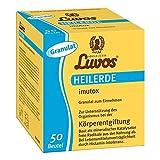 Luvos Heilerde imutox Granulat 50 stk