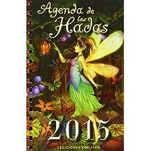 Agenda de las Hadas = Agenda of Fairies