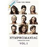 Nymphomaniac 1 - Director's Cut [dt./OV]