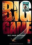 Big Game - Die Jagd beginnt von Dan Smith