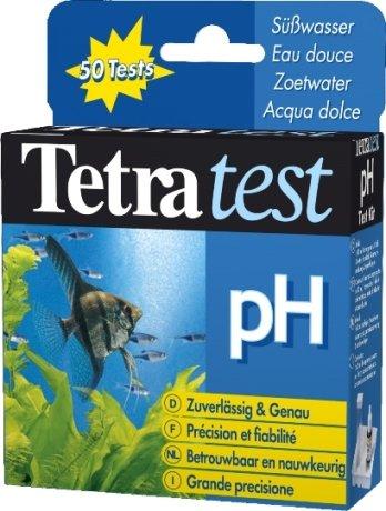 tetra-test-ph-wassertest-fur-ph-wert-aquarium