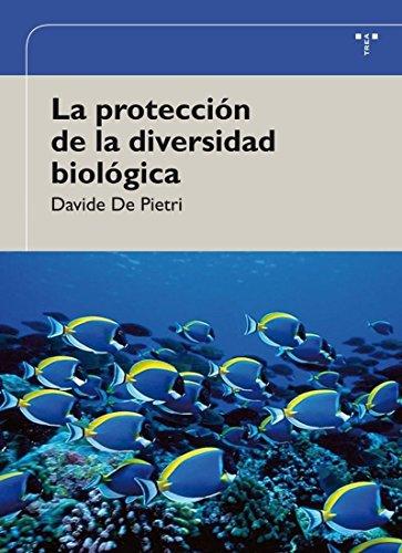 La protección de la diversidad biológica (Desarrollo Local) por Davide De Pietri