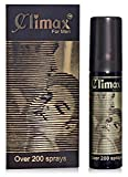 Höhepunkt Spray für Herren Delay Enhanced Long Power Erektion 2Flaschen