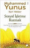 Expert Marketplace - Prof. Dr.  Muhammed  Yunus  - Sosyal Isletme Kurmak