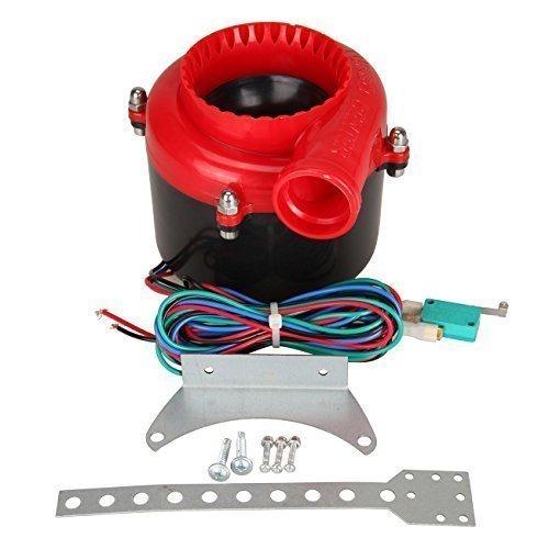 ridgeyard-universal-car-dump-valve-electronic-turbo-blow-off-valve-fake-analog-sound