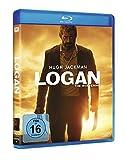 Logan - The Wolverine [Blu-ray] -