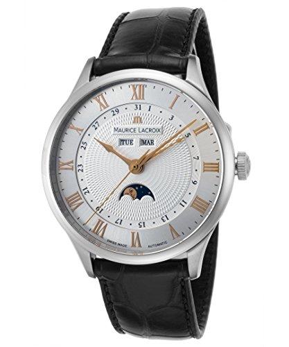 maurice-lacroix-obra-maestra-tradicion-hombre-reloj-automatico-moonphase-mp6607-ss001-111