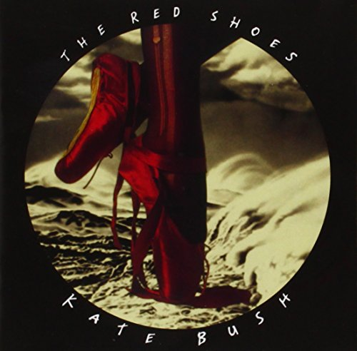 the-red-shoes-remastered