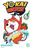 Yo-Kai Watch T06