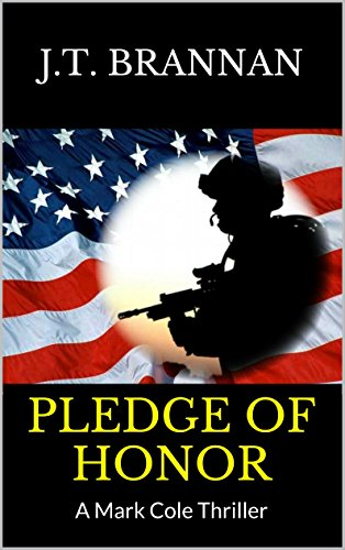 pledge-of-honor-a-mark-cole-thriller-english-edition