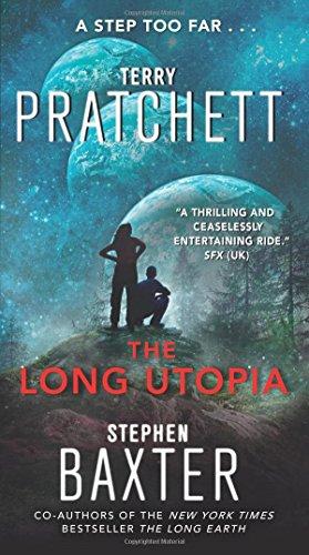 the-long-utopia-long-earth