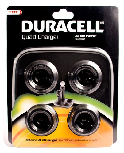 playstation-3-duracell-move-dual-charger